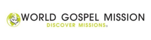 World Gospel Mission